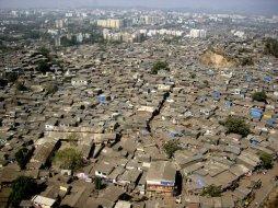 bombay_slums