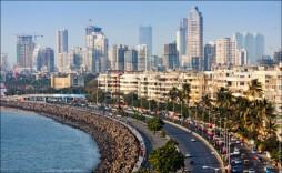 mumbai-plage