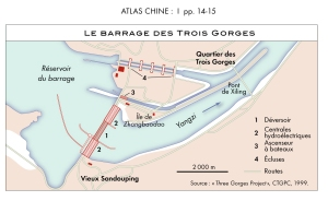 14-15_troisgorges