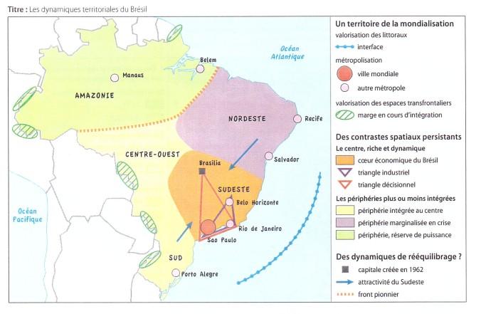Croquis-Brésil 2